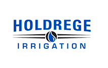 Holdrege Irrigation