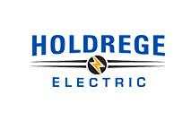 Holdrege Irrigation | Home
